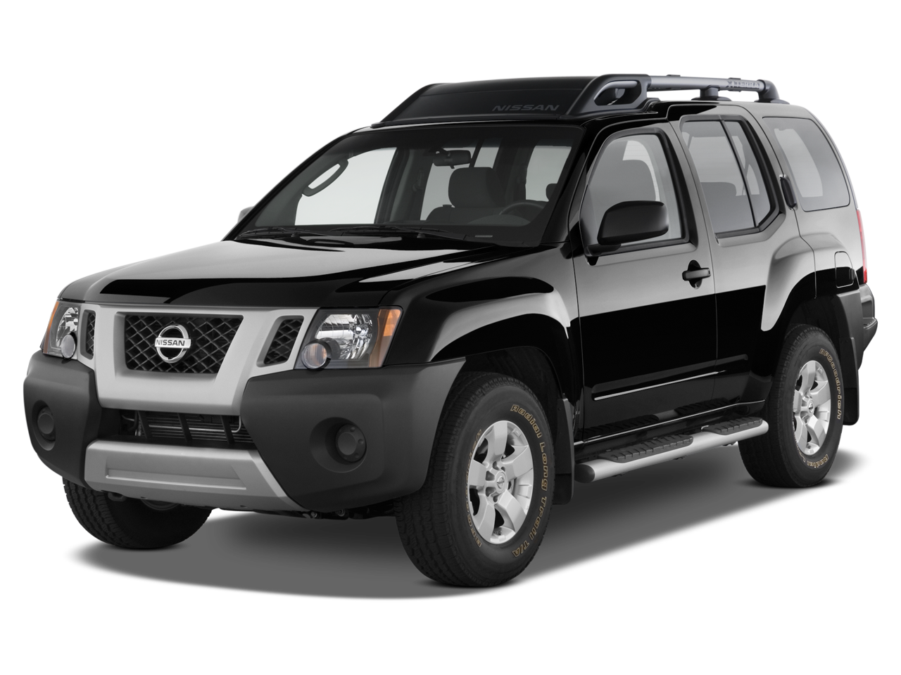 Nissan Frontier Pro 4x >> wsorr.com » off-road contests